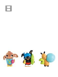bing-bunny-bing-bath-squirters-multipack