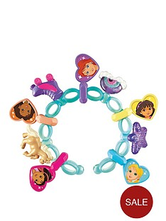 dora-and-friends-magic-charms-bracelet