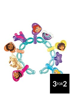 dora-and-friends-magic-charms-bracelet