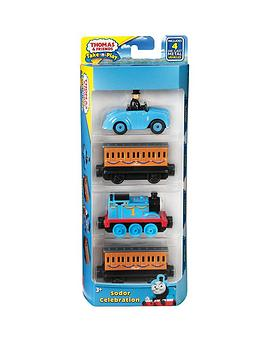 thomas-friends-take-n-play-sodor-celebration