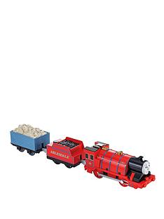 thomas-friends-trackmaster-motorised-mike-engine