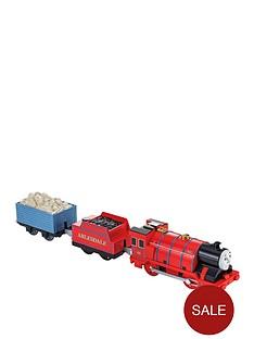 thomas-friends-trackmaster-motorised-mike-engine