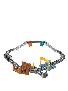 thomas-friends-trackmaster-3-in-1-track-builder-set