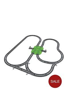 thomas-friends-trackmaster-railway-builder-bucket