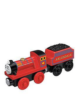 thomas-friends-wooden-railway-mike