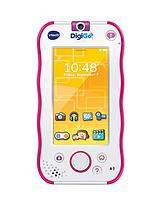 DigiGo Pink