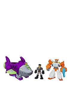 transformers-rescue-bots-playskool-heroes-shark-sub-capture