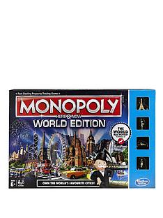 hasbro-monopoly-here-and-now