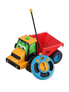 jcb-my-first-radio-controlled-doug-dumptruck