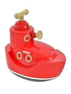 twirlywoos-bath-time-big-red-boat