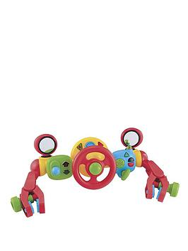 early-learning-centre-lights-sounds-buggy-driver-multi