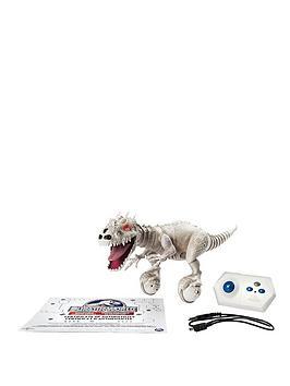 zoomer---jurassic-world-dino-indominus-rex