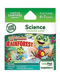 leapfrog-learning-game-letter-factory-adventures