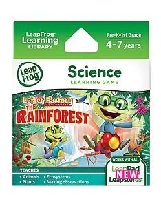 leapfrog-learning-game-letter-factory-adventures