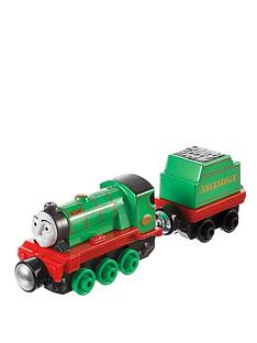 thomas-friends-take-n-play-rex