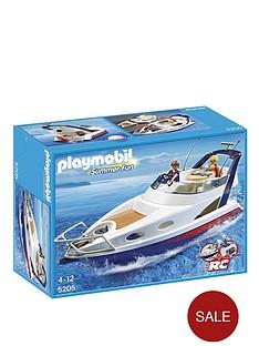 playmobil-summer-fun-luxury-yacht-5205