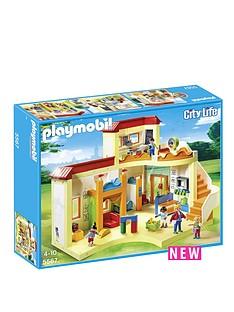 playmobil-city-life-sunshine-preschool-5567