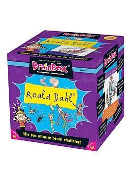 brain-box-roald-dahl-quiz-game