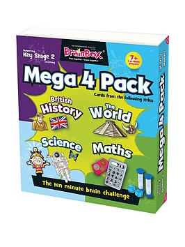 brain-box-mega-pack-key-stage-2