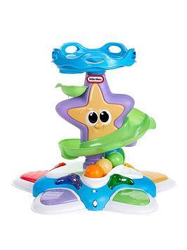 little-tikes-twinkle-starfish