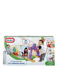 little-tikes-ocean-3-in-1-adventure-course