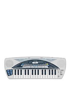 bontempi-32-midi-keys-dj-keyboard