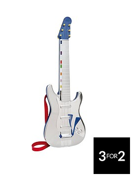 bontempi-54-cm-rock-guitar