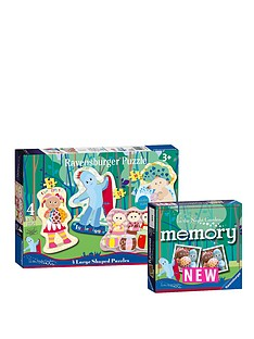 in-the-night-garden-memory-game-and-puzzle-twin-pack