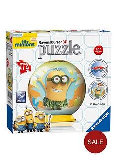 minions-72-piece-3d-puzzle