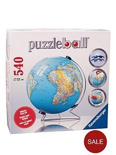 ravensburger-the-world-puzzle-ball-540-piece-3d-puzzle