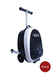 zinc-flyte-case-scooter