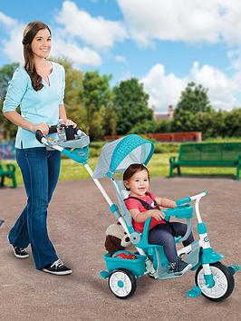 little-tikes-perfect-fit-4-in-1-trike-teal