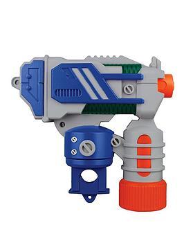 fuze-cyclone-water-blaster