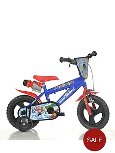 avengers-age-of-ultron-12-inch-bike