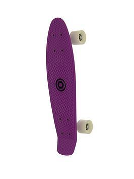 bored-neon-xt-skateboard-purple