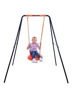 hedstrom-tyre-swing
