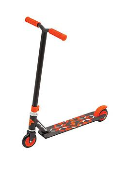 stunted-stunt-x-scooter-orange