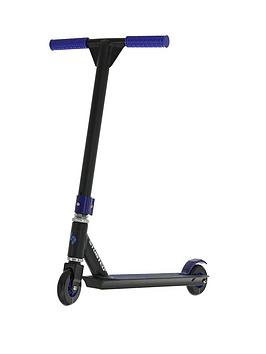 stunted-stunt-xl-scooter-blue