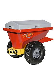 rolly-toys-rolly-spreader