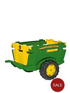 rolly-toys-farm-trailer-john-deere