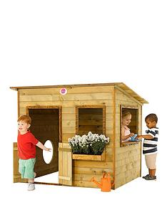 plum-lodge-wooden-playhouse