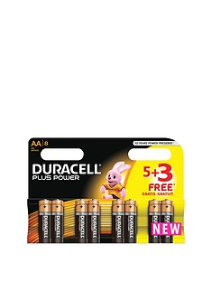 duracell-power-plus-5-x-aa-batteries-plus-3-free