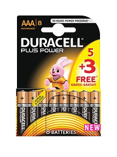 duracell-power-plus-5-x-aaa-batteries-plus-3-free