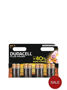 duracell-ultra-mn1500-8-x-aa-batteries