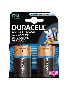 duracell-ultra-mx1300-2-x-d-batteries