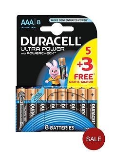 duracell-ultra-power-5-x-aaa-batteries-plus-3-free