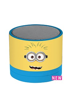 minions-mini-bluetoothreg-speaker