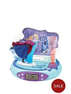disney-frozen-projector-alarm-clock