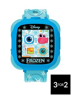 disney-frozen-bluetoothreg-watch-cam