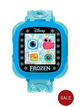 disney-frozen-bluetoothreg-watch-cam